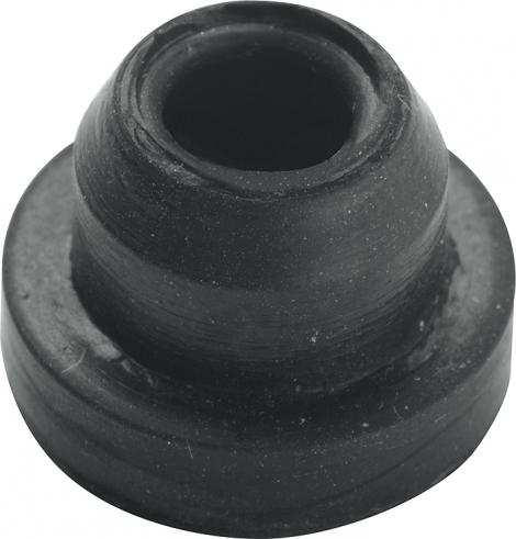 Набор Salvimar для преобразования пневматических подводных ружей в пневмовакуумные, ствол 13 мм, гарпун 7 мм