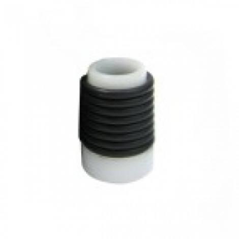 Набор Salvimar для преобразования пневматических подводных ружей в пневмовакуумные, ствол 11 мм, гарпун изменяемый