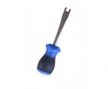Инструмент PB, отвертка для вентиля баллона