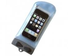 Гермоупаковка для сотового телефона (104 Mini)(IP-86)(h125*p150)