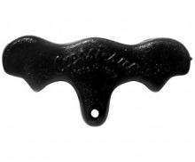 Заряжалка Cressi пластиковая для пневматических ружей