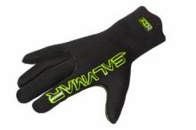 Перчатки Salvimar COMFORT, 5 мм