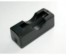 Зарядка САРГАН для одного аккумулятора тип 18650