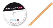 Линь Cymax, 1.05 мм., 155 кг. на разрыв (Цена за 1 метр)