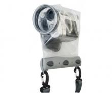 Чехол герметичный для видеокамеры Aquapac 465