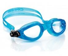 Очки Cressi RIGHT детские, прозрачные линзы