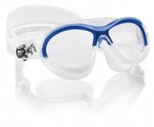 Очки для плавания Cressi COBRA KID (детская)