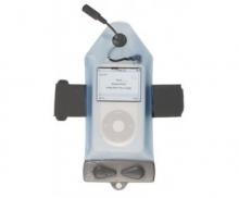 Aquapac 515 Универс. Герм чехол для MP3 плеера с выводом провода