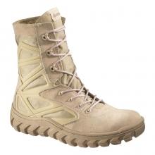 """Bates - мужские легковесные ботинки 8"""" Annobon Desert, пустынного цвета"""