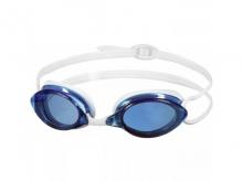 Очки Seac Race синие