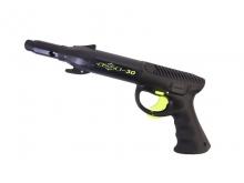Ружье Seac ASSO пневматическое 30