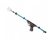 Ружье Seac POLPONE пружинное 45 см