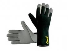 Перчатки Cressi SVALBARD 6 мм