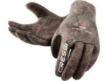 Перчатки Cressi TRACINA 3 мм