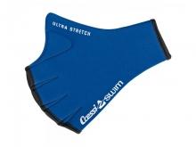 Перчатки Cressi для бассейна с перепонками