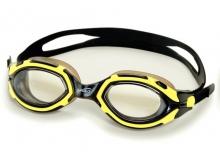 Очки для плавания Saeko LEGEND поляризованные линзы