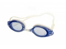 Очки для плавания Saeko S13 RASE L31