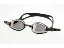 Очки для плавания Saeko S29 L34