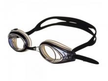 Очки для плавания Saeko VISION