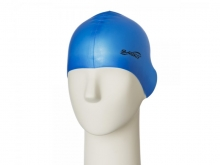 Шапочка для плавания SAEKO CS Swim Cap