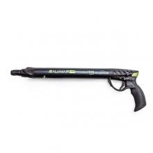Ружье пневмавакуумное Predathor Vuoto Special Edition, 55 см (Без регулятора)