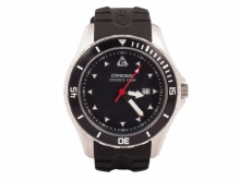 Часы водонепроницаемые Manta LUX