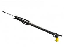 Ружье для подводной охоты Cressi SIOUX 60