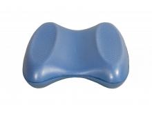 Держатель для ног для тренировок Saeko KB03 синий