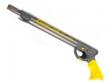 Пневматическое ружье для подводной охоты Cressi-sub SL Star 40