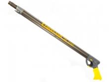Пневматическое ружье для подводной охоты Cressi-sub SL Star 70