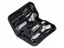 Набор инструментов для регуляторов и баллонов IST DT-2