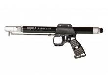 Пневматическое ружье для подводной охоты Сарган Рипус (40 см)