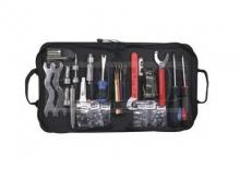 Набор инструментов для дайвинга, в сумке с орингами набор2