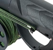 Ружье salvimar Predathor Vuoto Special Edition, 65 см