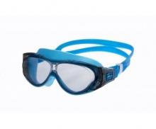 Очки для плавания Saeko K6 L26 MARINER детские аквамарин