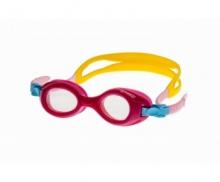 Очки для плавания Saeko S37 PIPPI L31