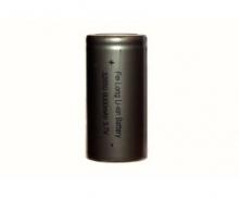 Аккумулятор 32650 для фонаря SARGAN САПСАН, универсальный, 3.7v , 6000maH