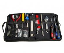 Набор инструментов 14 предметов для дайвера SAEKODIVE в сумке чехле для переноски AT36