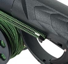Карбоновое пневматическое ружье для подводной охоты Salvimar Predathor Dark Side 55 см