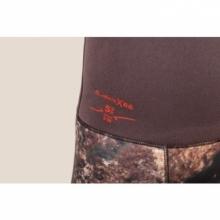 Гидрокостюм BEUCHAT Rocksea 9 мм