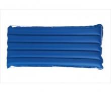 Матрас надувной 'CANVAS SURF RIDER' 152x74 см