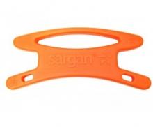 Мотовило SARGAN Moto для буйрепа