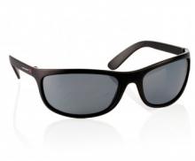 Очки Cressi ROCKER черные, солнцезащитные, для серфинга