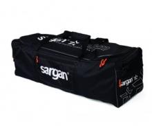 Сумка для снаряжения SARGAN Ахтуба 33х33х100 см
